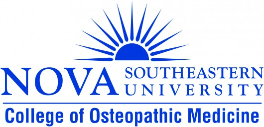 College of osteopathic medicine receives continuing medical education