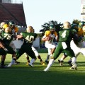 NSU-USchool-FootballRoundup-2