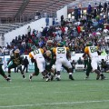 NSU-USchool-FootballRoundup-3