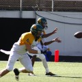 NSU-USchool-FootballRoundup-4