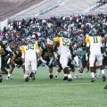 NSU-USchool-FootballRoundup-5