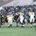 NSU-USchool-FootballRoundup-5