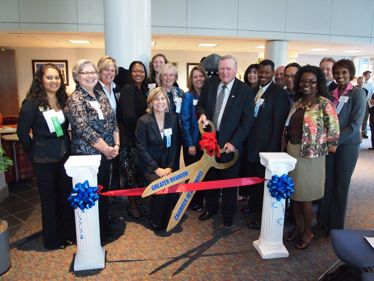 Associate degree in physical therapy - New Physical Therapy Program Launched At The Tampa Sec