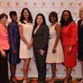 Florida's Most Powerful & Influential Women and Dennis Kennedy