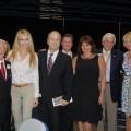 SOBC-2012Awards-11