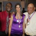 SOBC-2012Awards-2