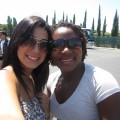 NSU students in Rome (3)