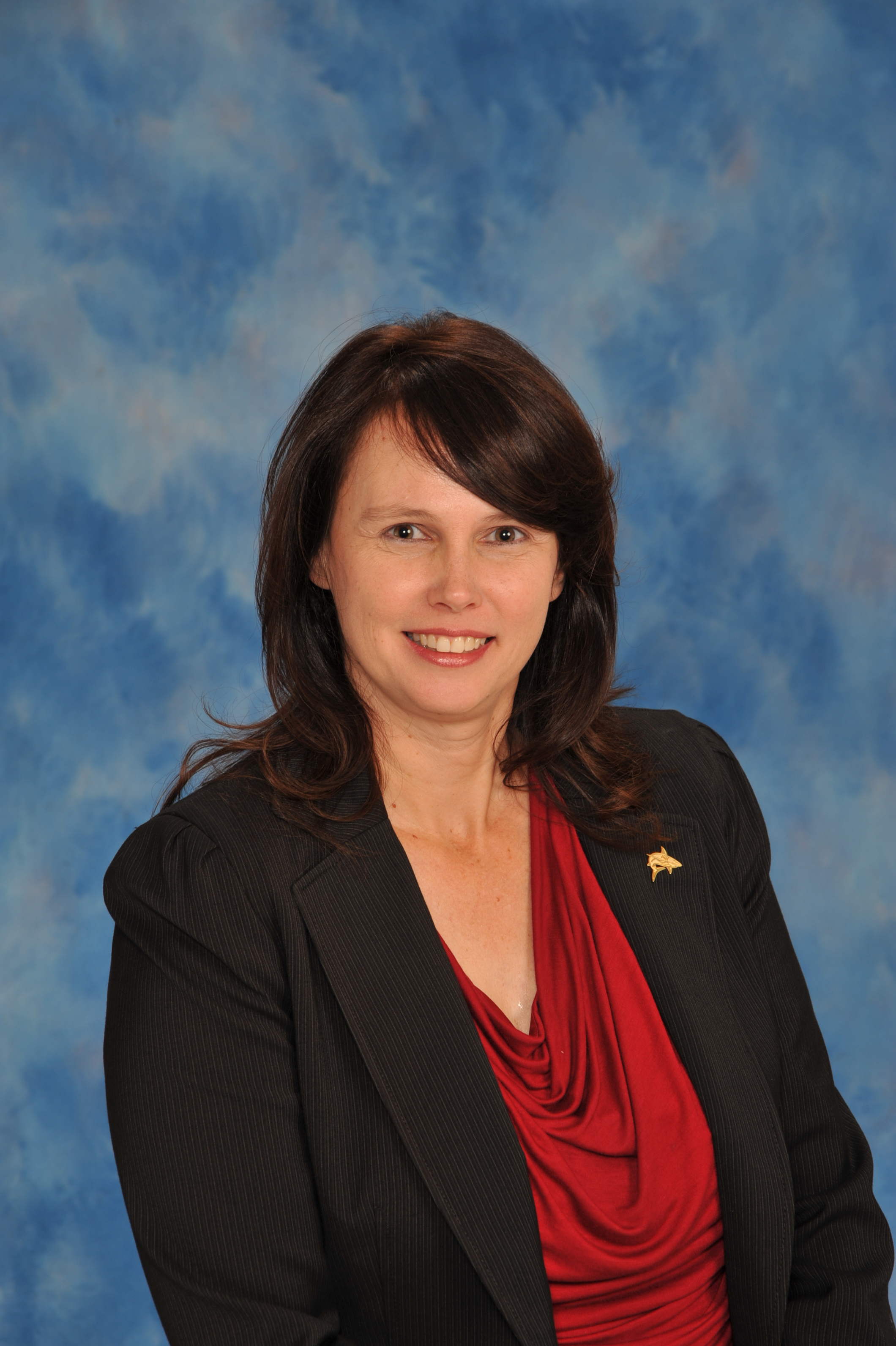 Cynthia Gross, MBA, MAC, CPA Promoted to Controller at ...