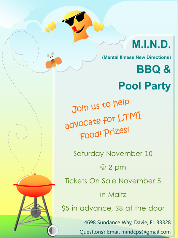 Bbq Party Invitation Wording – Bbq Party Invitation Wording