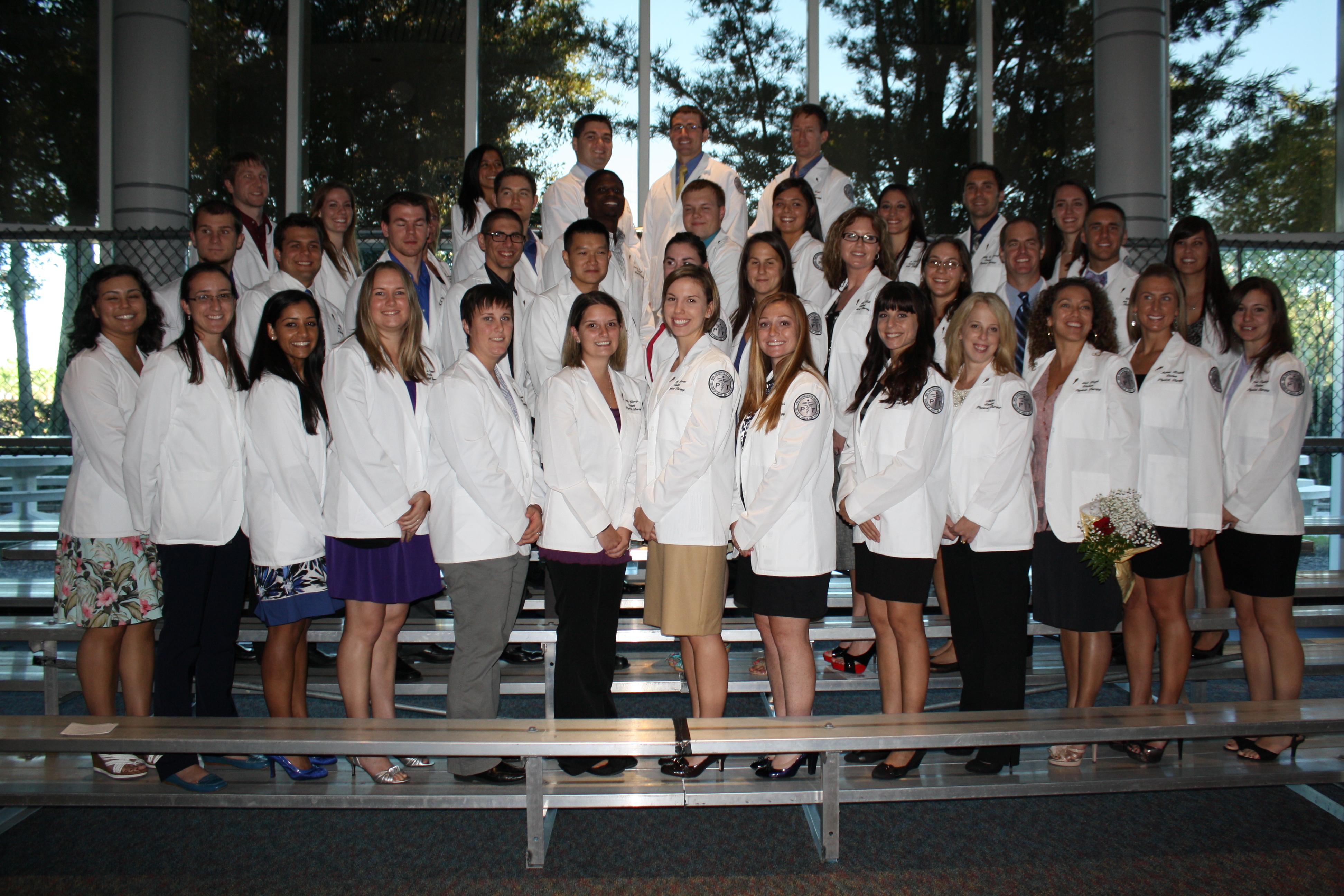 Nova southeastern university study abroad programs
