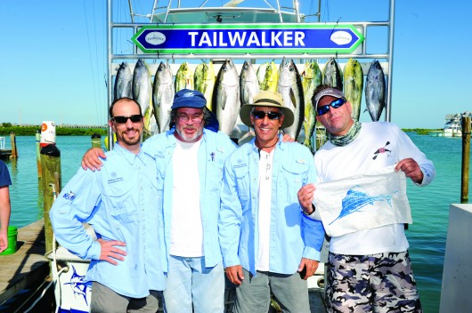 Fishing for scholarships oc sponsors fishing tournament for College fishing scholarships
