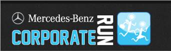 get ready for the mercedes benz corporate run april 4 nsu news room. Cars Review. Best American Auto & Cars Review