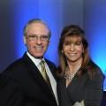 Alan B. Levan and  Susie Levan