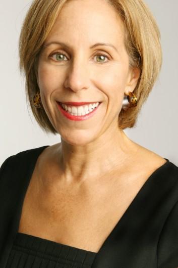 Bonnie Clearwater, M.A.