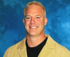 Scott E. Hamm