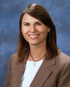 Lisa Deziel, Pharm.D., Ph.D.