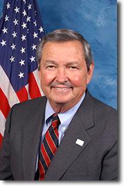E. Clay  Shaw, Jr.