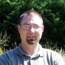Evan Hoffman, Ph.D.