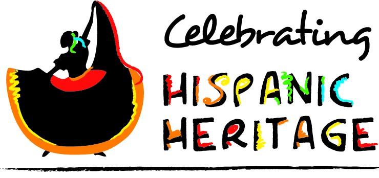hispanic heritage month research paper