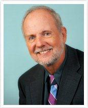 Scott Poland, Ed.D.