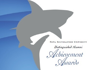 distinguished-alumni-awards-logo