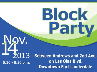 wp-block-party