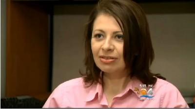 Maria Petrescu, Ph.D