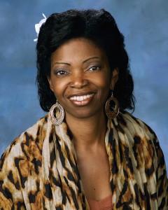 Marcia J. Derby-Davis, Ph.D., RN