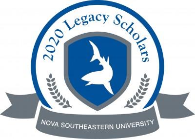 2020 Legacy Scholars-logo