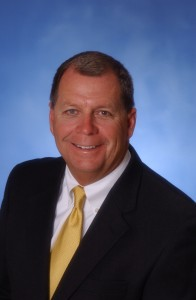 Terry Mularkey, CFRE, appointed as executive director of development for Nova Southeastern University