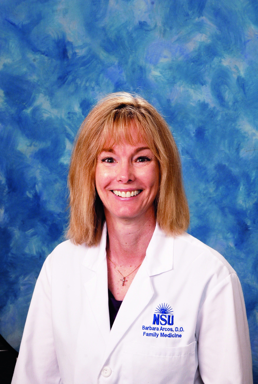 medical school names new leadership for clinics