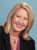 Tara Jungersen, Ph. D