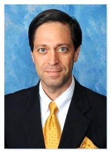 Yair Levy, Ph.D.