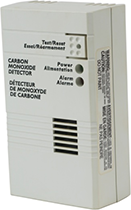 CO-monitor-8766140_sm
