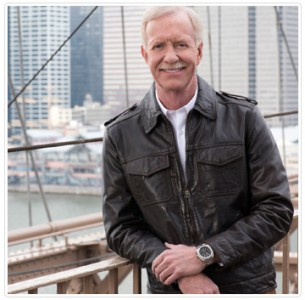"Chesley B. ""Sully"" Sullenberger, III"