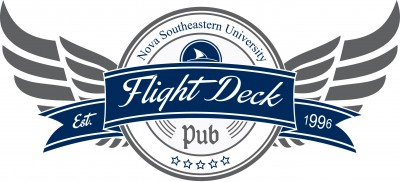 Flight Deck Logo 425 289 KO