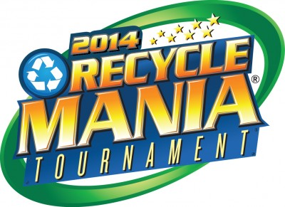 Recyclemania_logo_2014