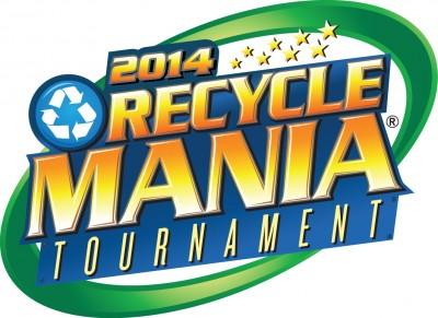 Recyclemania_logo_2014
