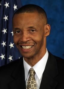 Will A. Gunn, J.D.