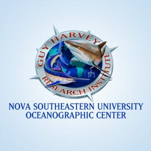 guyharvey-research-logo