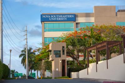 Puerto Rico Campus