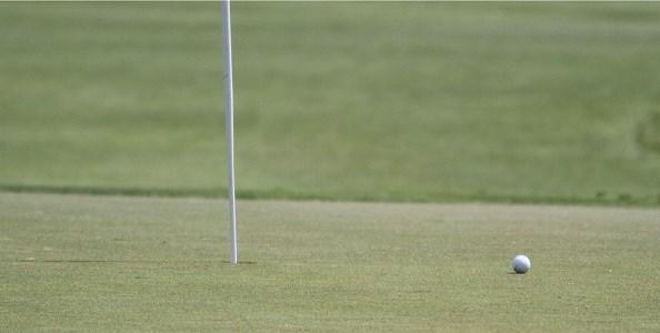 Women's Golf Slots Third in Golfstat Rankings | NSU Newsroom Golfstat