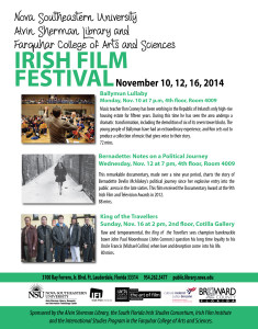 2014-Irish-Film-Festival