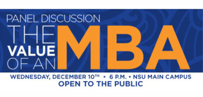 mba-panel-discussion