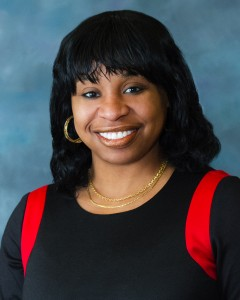 Renee S. Jones, Pharm.D, CPh.