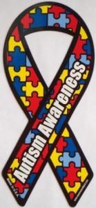 Autism_Ribbon_Logo - small
