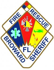 BSO-FR Logo