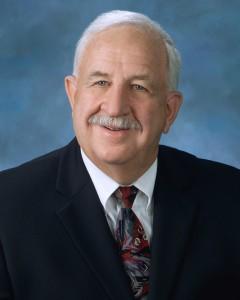 Richard Deth, Ph.D. - Med