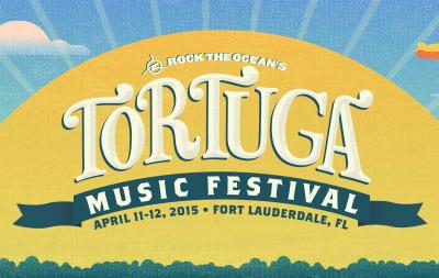 Tortuga Logo -2015