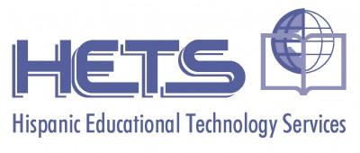 HETS-logo-color